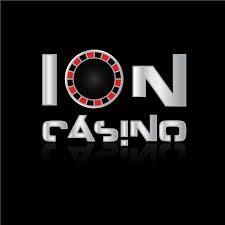 Bermain Judi Di Situs Terpercaya Ion Casino Online
